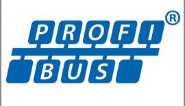 Redes PROFIBUS DP/PA