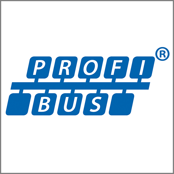 Redes PROFIBUS DP/PA – Outubro 2019 (T19035)
