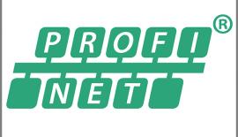 Redes PROFINET