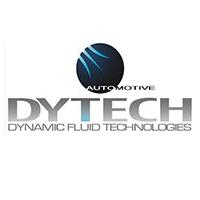 wtech-dytech
