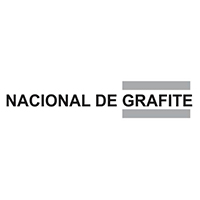 wtech-grafite