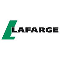 wtech-lafarge