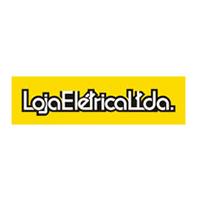 wtech-lojaeletrica