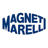 wtech-magnetimarelli
