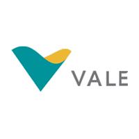 wtech-vale