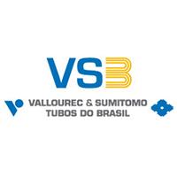 wtech-vsb