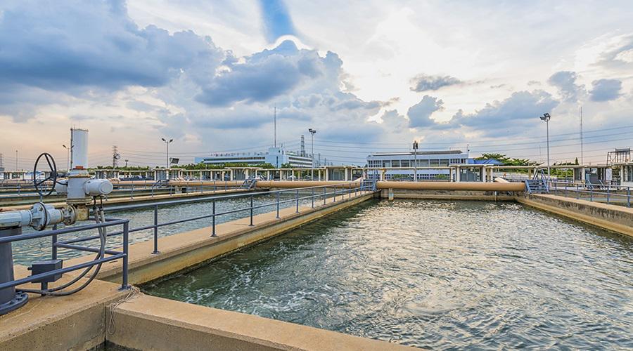 Auditoria em Redes PROFIBUS DP – Estação de Tratamento de Água (ETA) – TKCSA