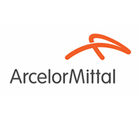 wtech-arcelormittal