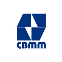wtech-cbmm