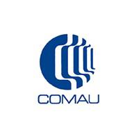 wtech-comau