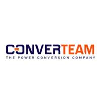 wtech-converteam
